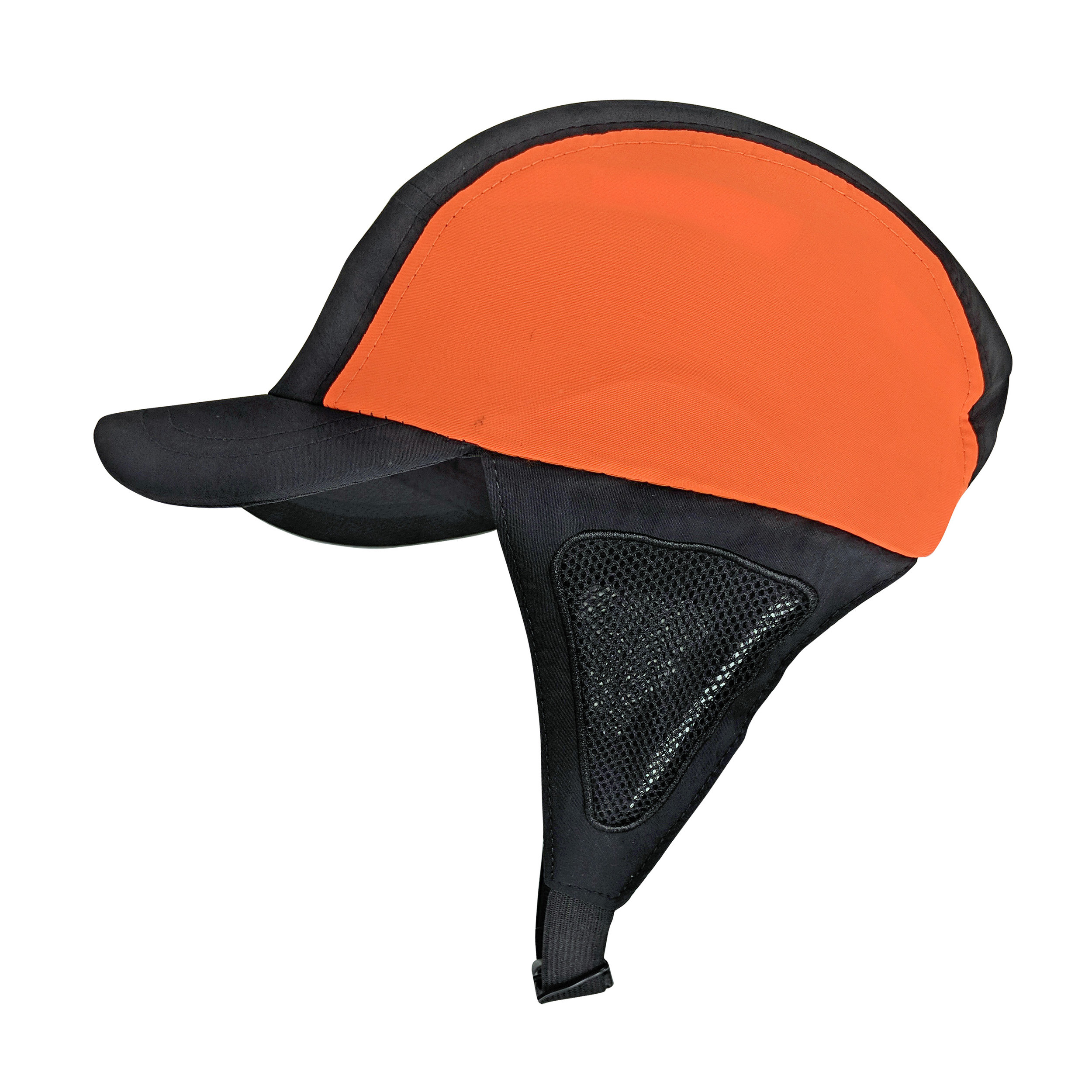 surf-brain-black-orange-side-2.jpg