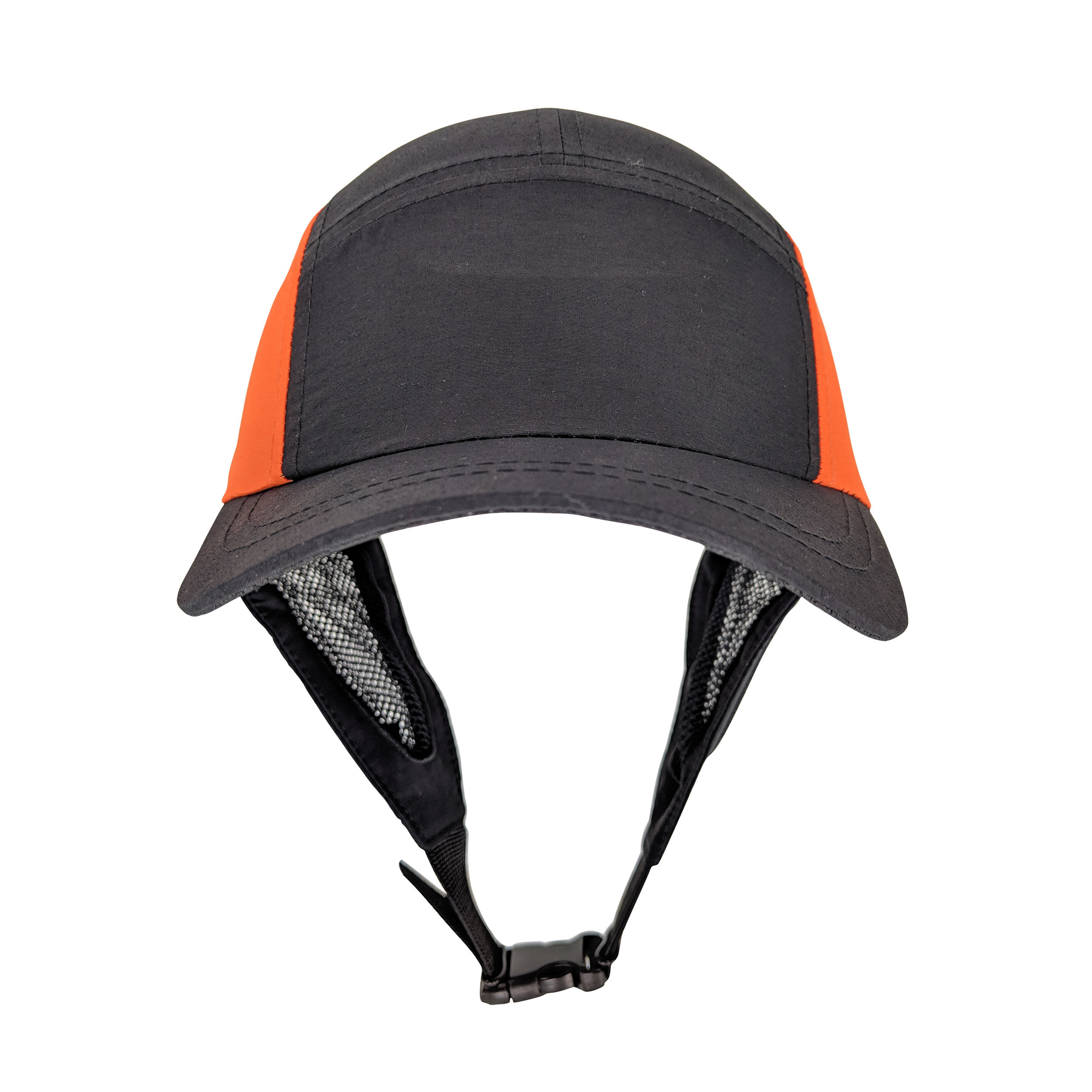 surf-brain-black-orange-front-2.jpg