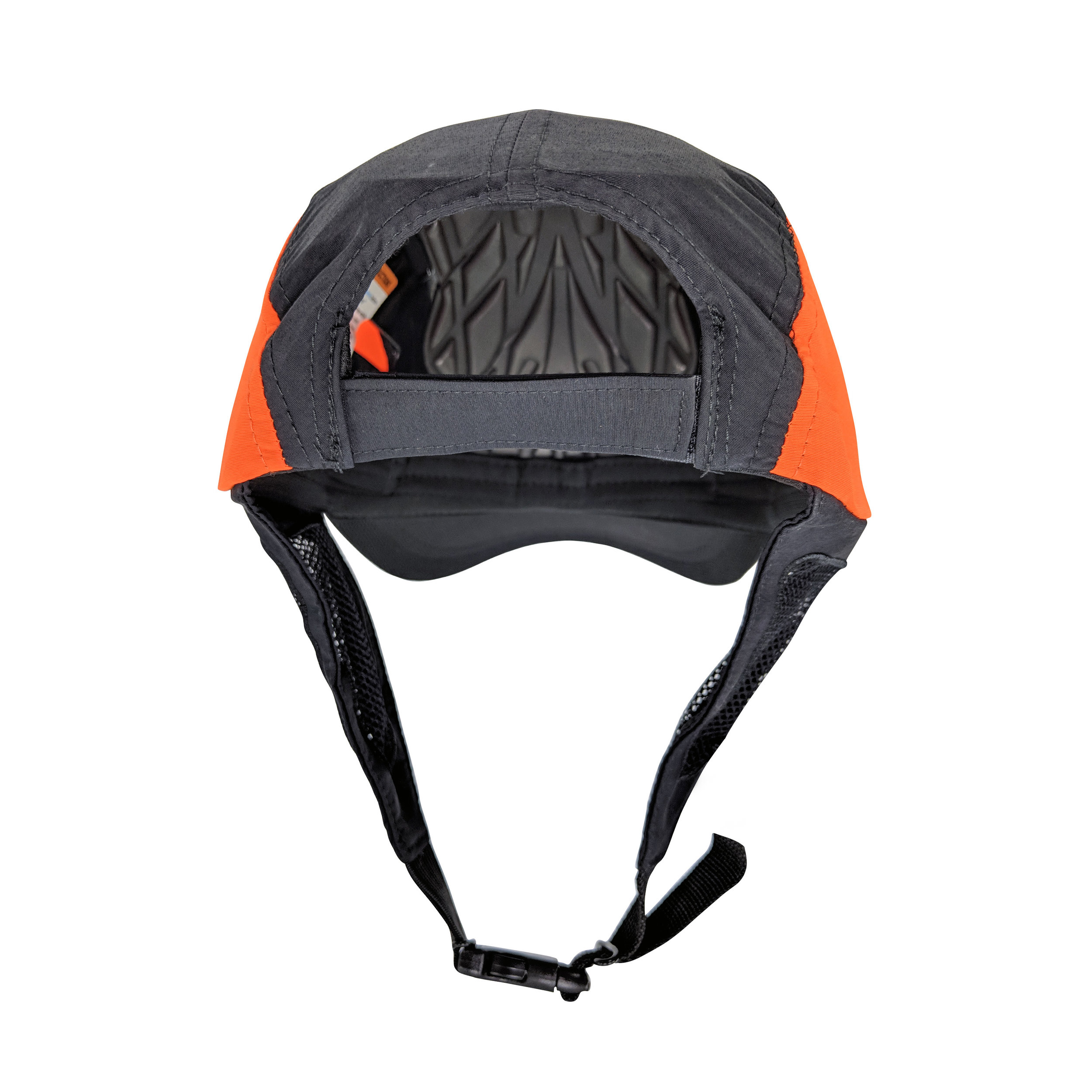 surf-brain-black-orange-back-2.jpg