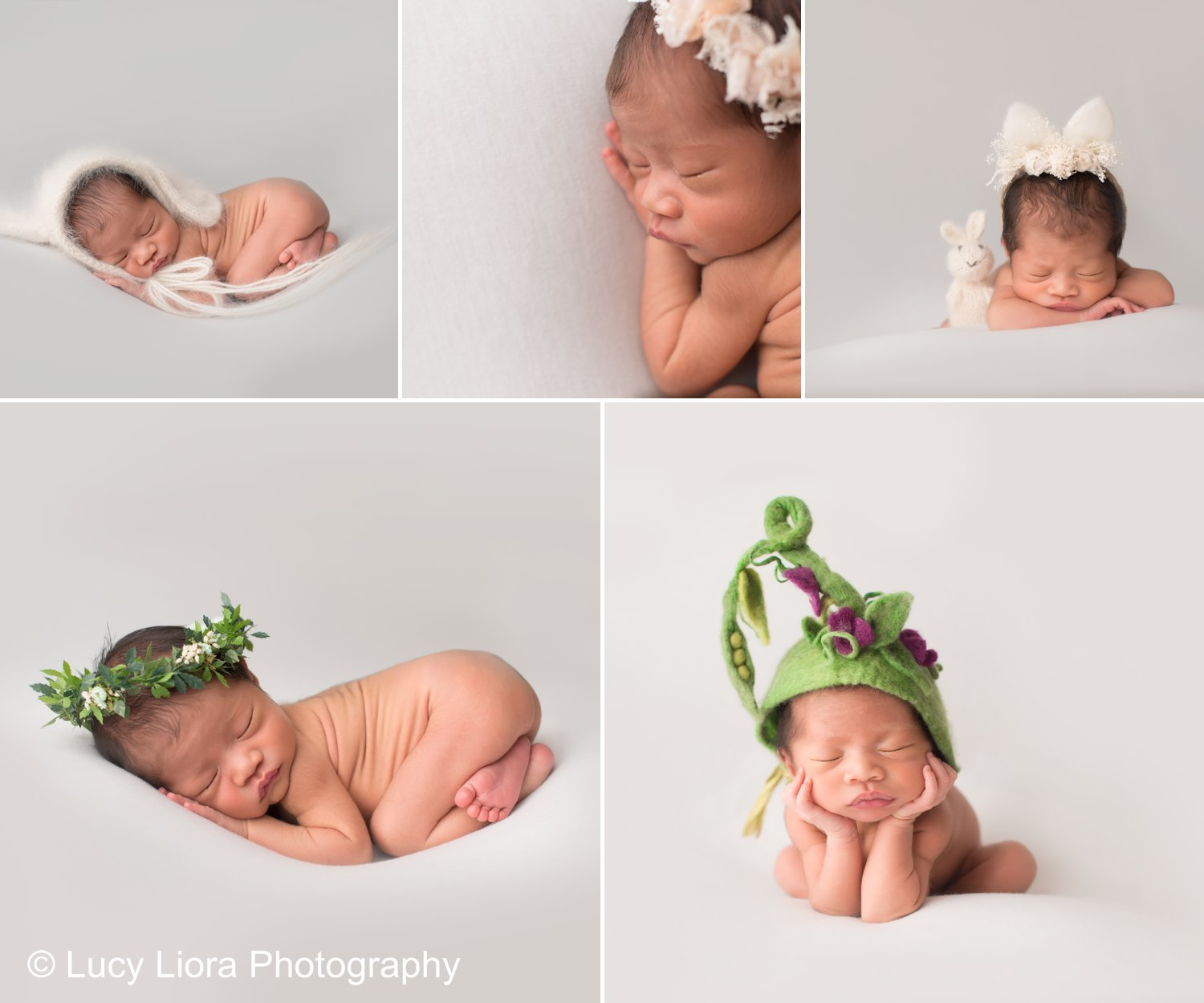 arcadia-newborn-photographer-neutral-studio-session-1
