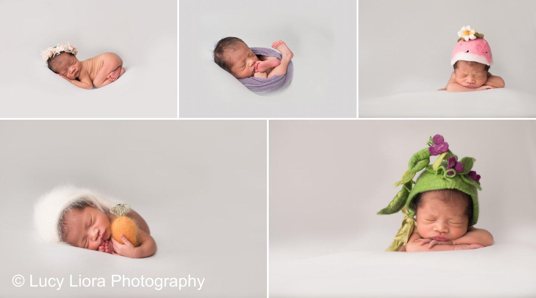 arcadia-newborn-photographer-neutral-studio-session-2