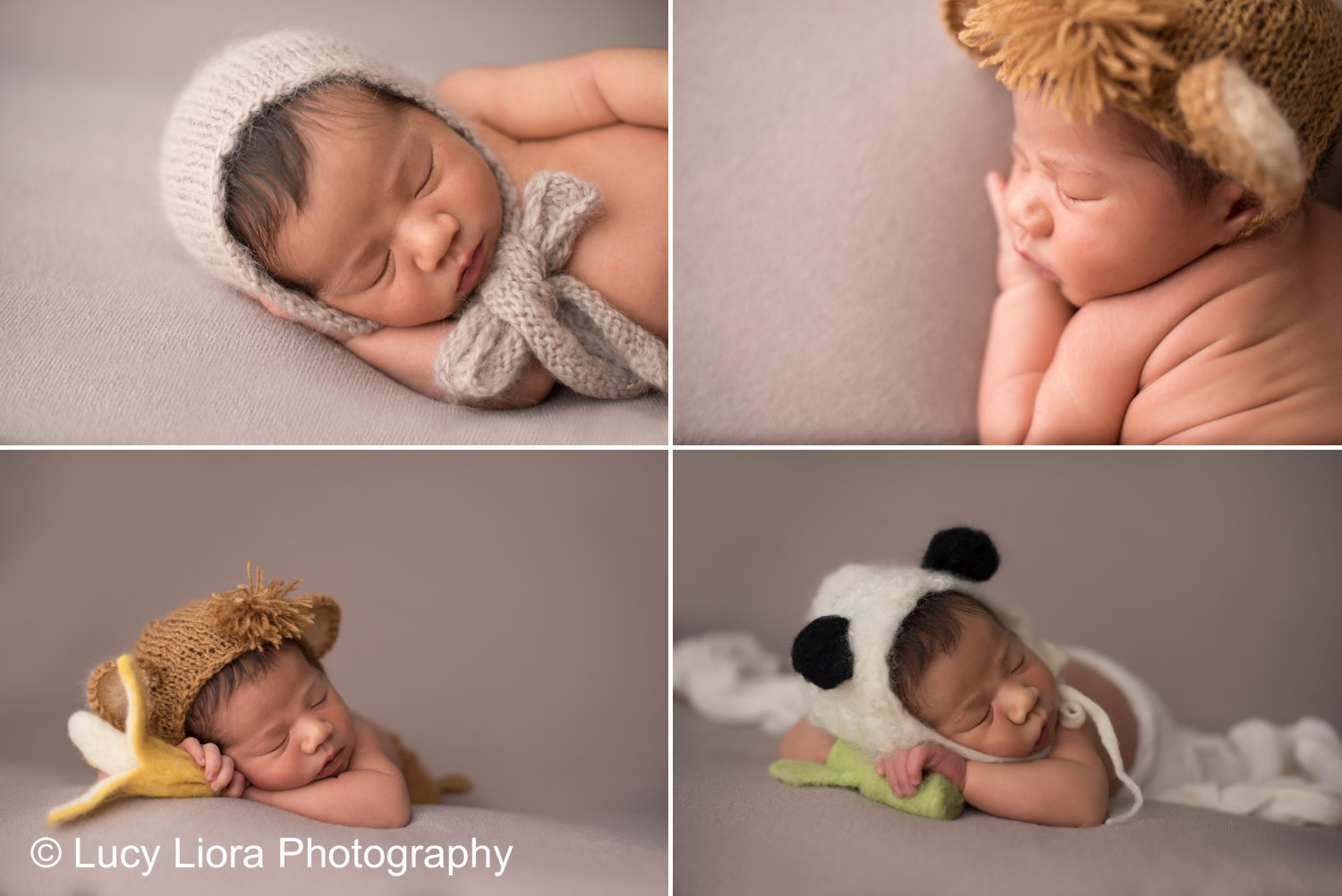 SGV-earthy-newborn-photographer-1