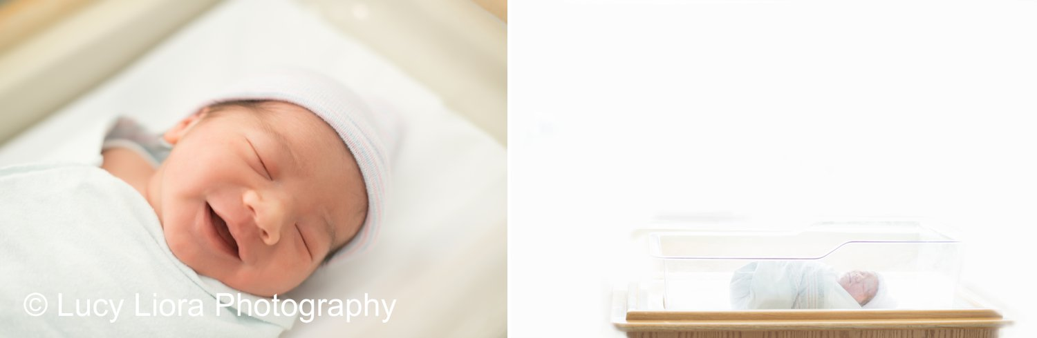 sgv-hospital-lifestyle-fresh48-session-baby-boy
