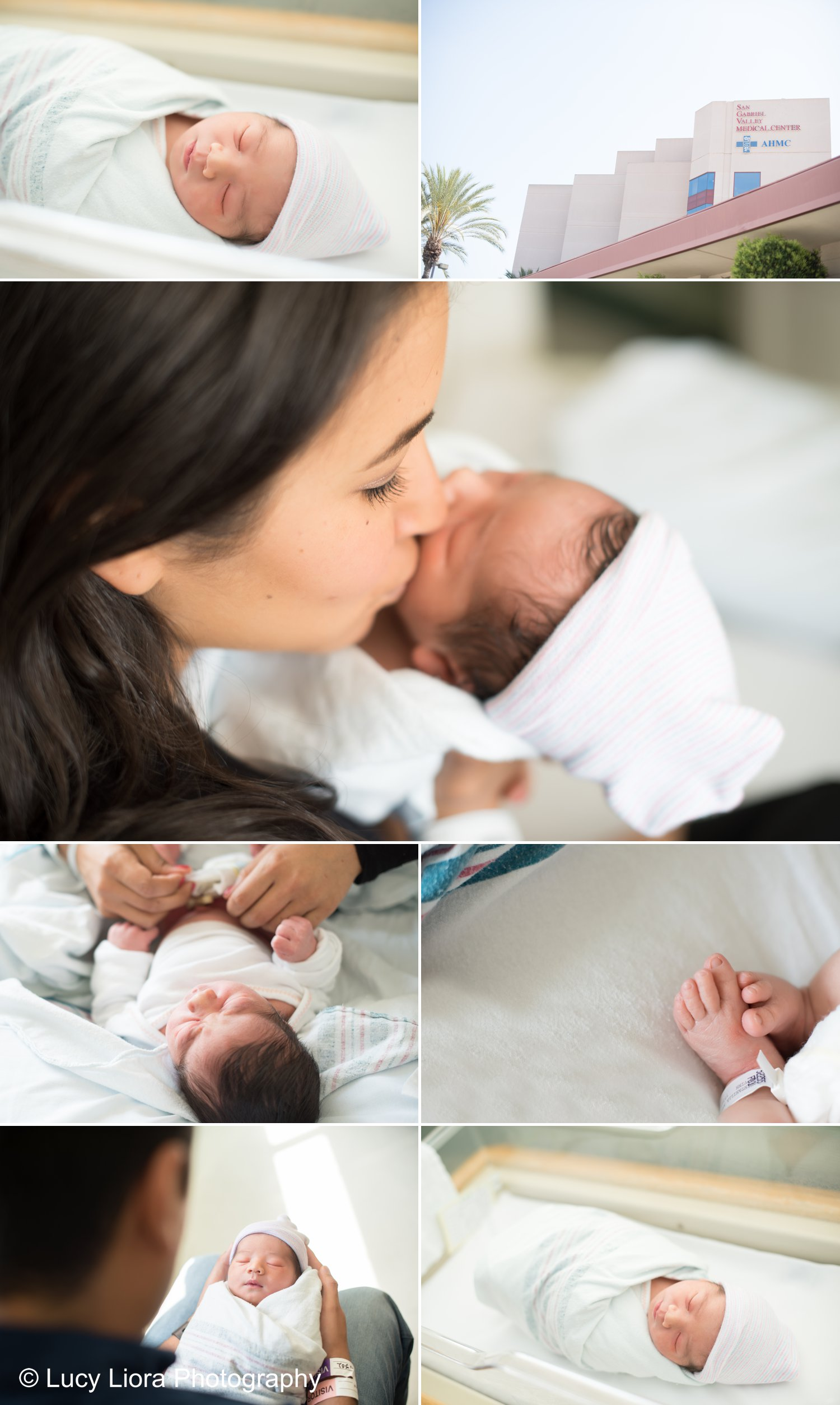 sgv-hospital-lifestyle-fresh48-session-baby-boy-1