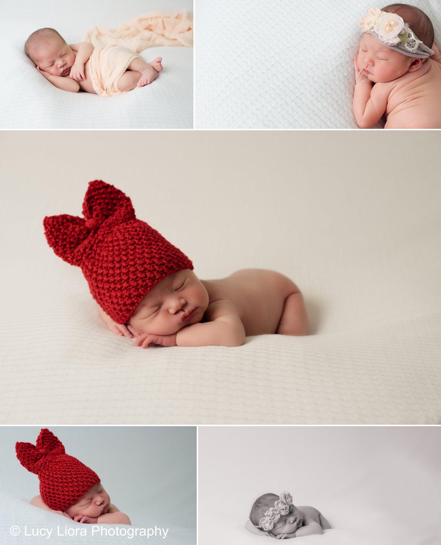 alhambra-newborn-photographer-color