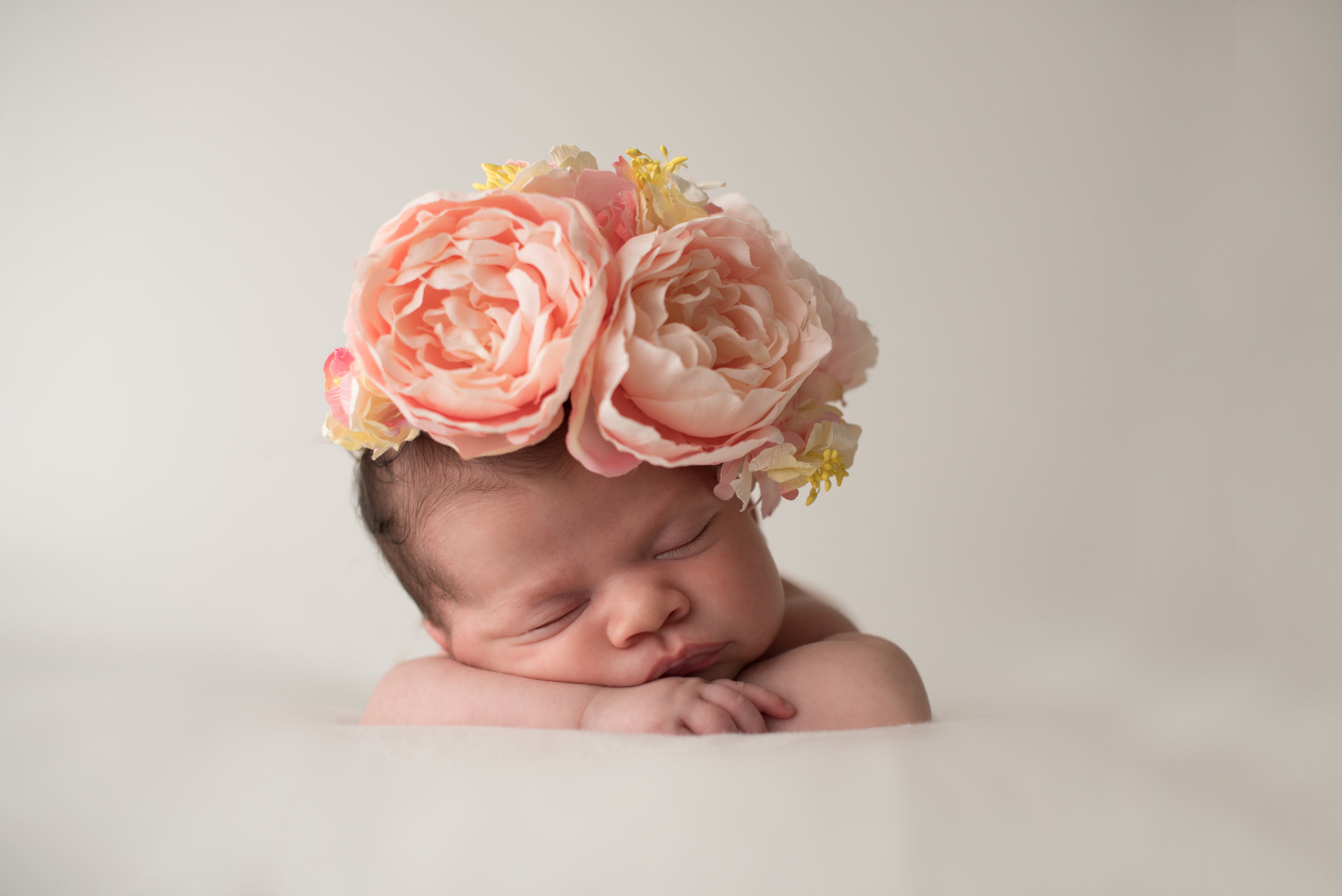 alhambra-boutique-newborn-photographer