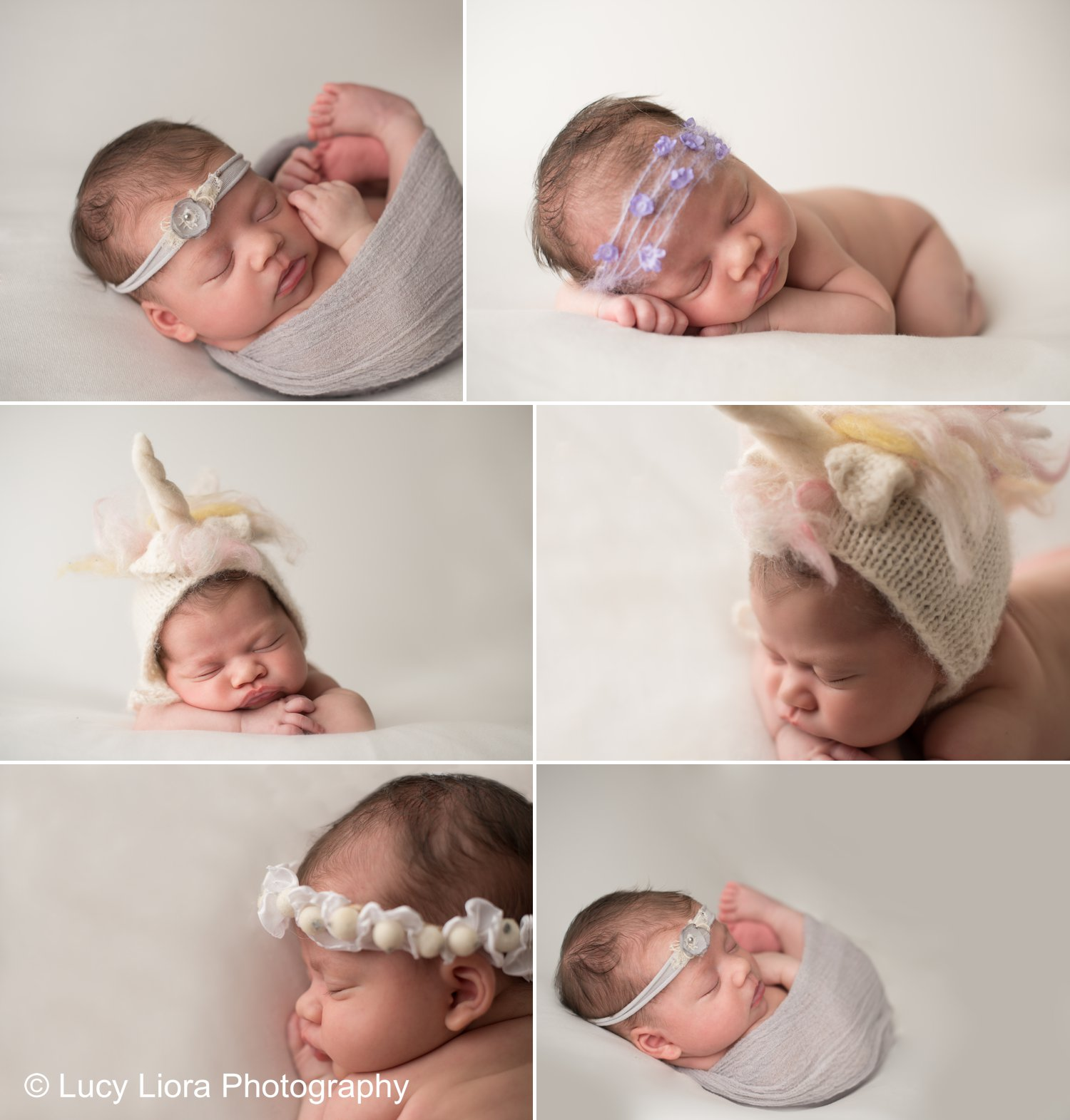 alhambra-boutique-newborn-photographer-1