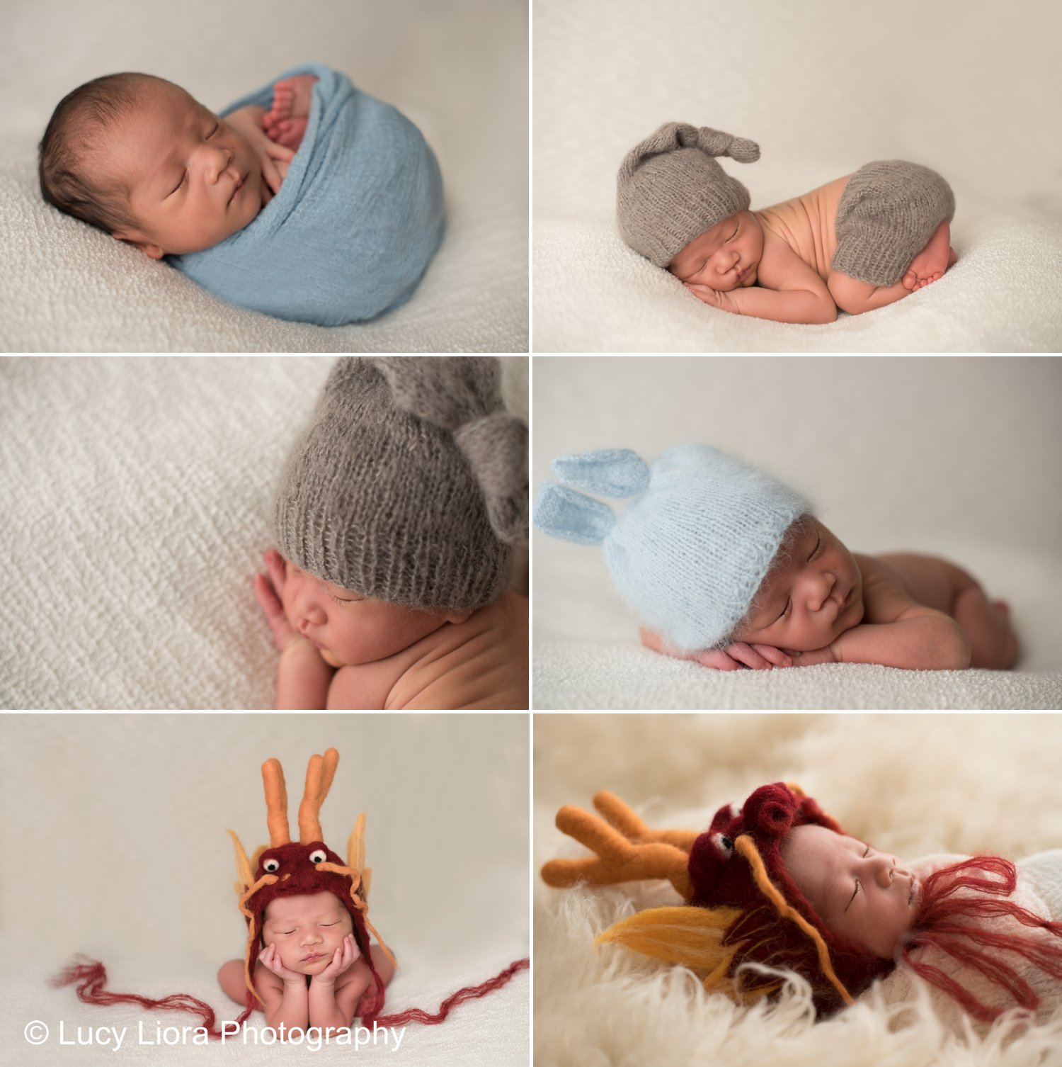 monrovia-neutral-newborn-photographer-1