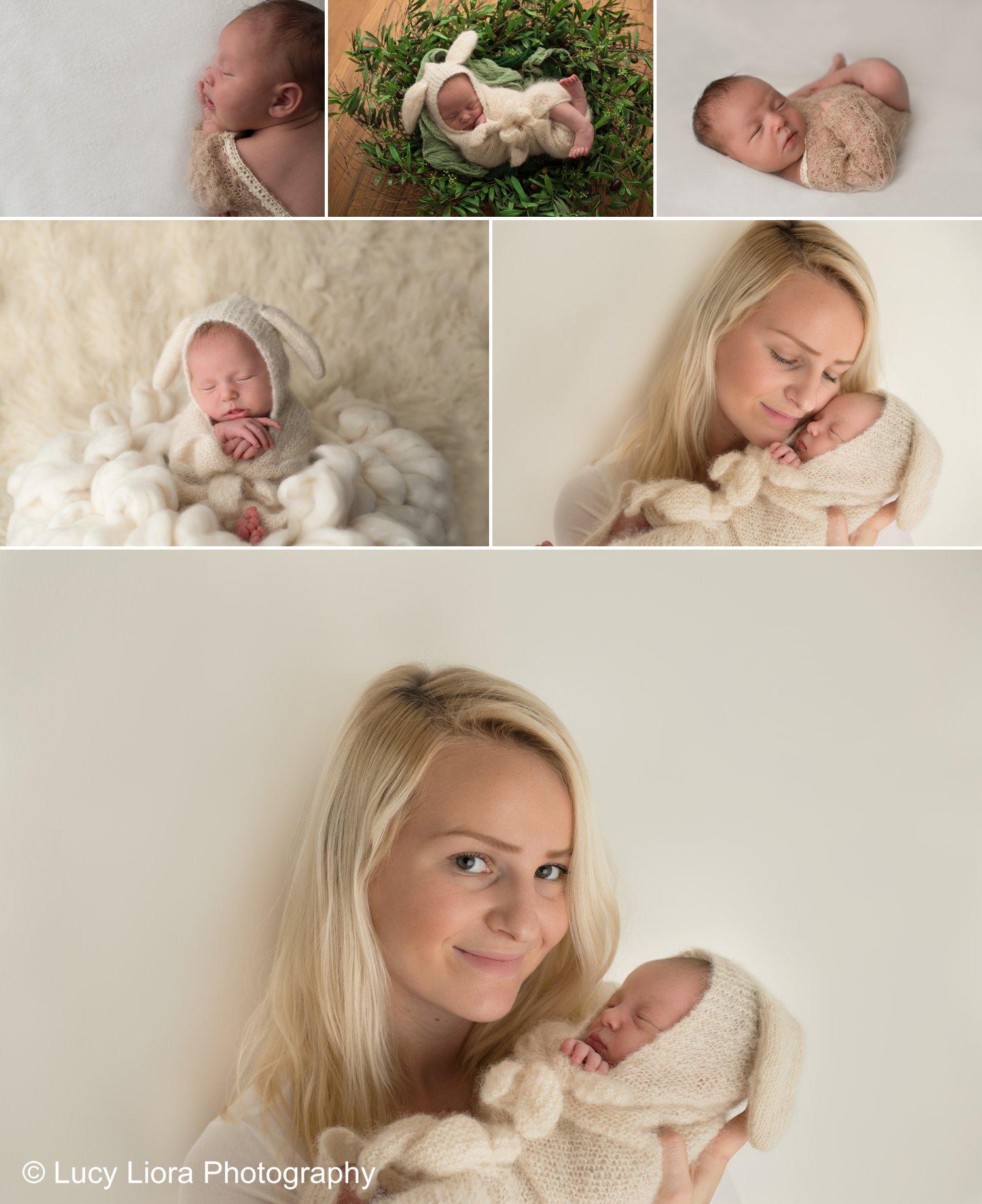 arcadia-boutique-newborn-photography-minime