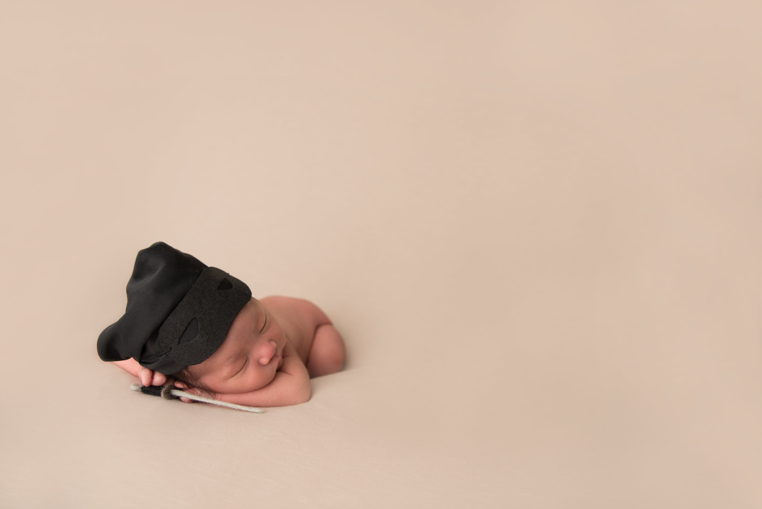 pasadena-newborn-photographer-organic-baby-boy-session