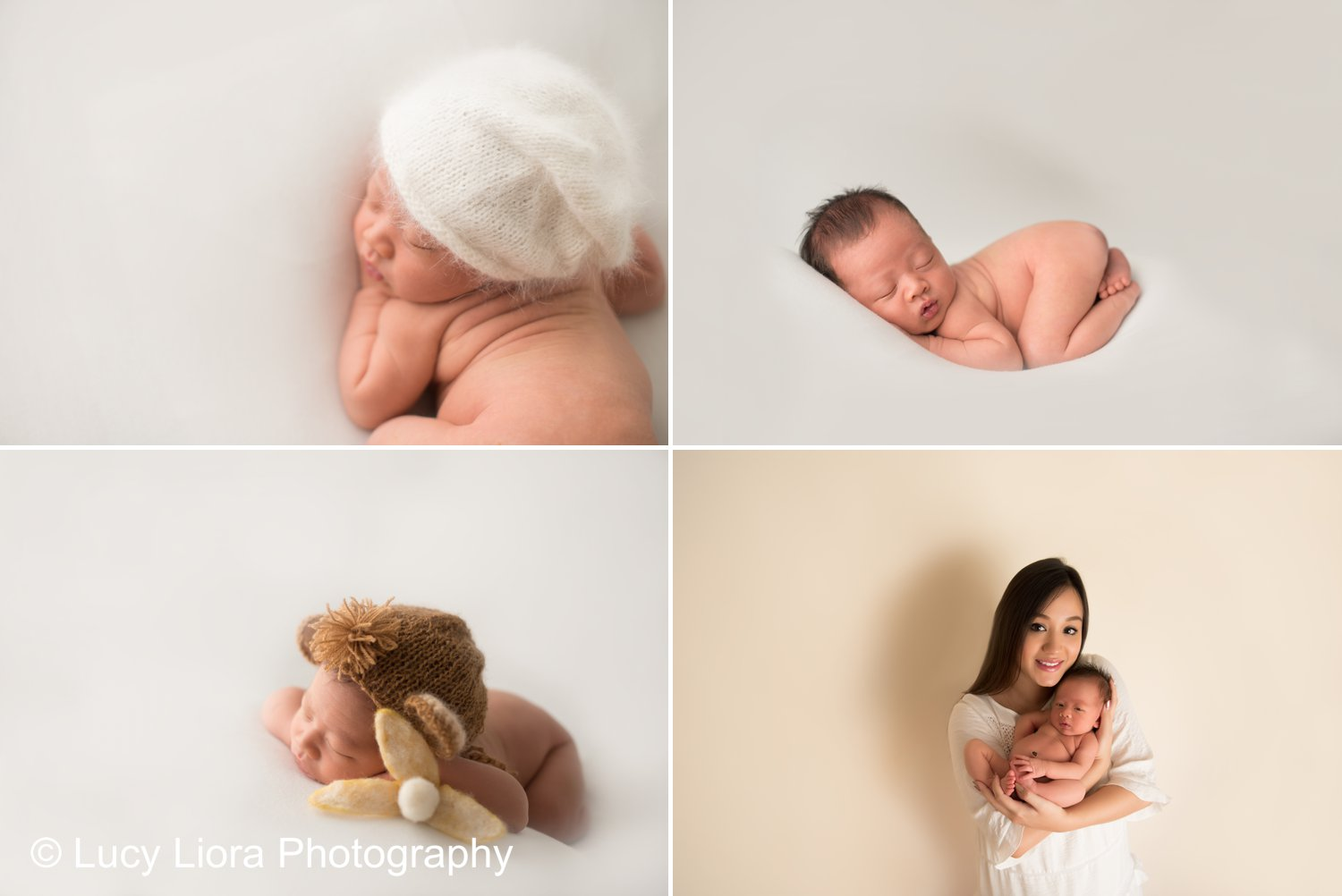 monterey-park-newborn-photography-batman-baby-boy-dc-comics-2