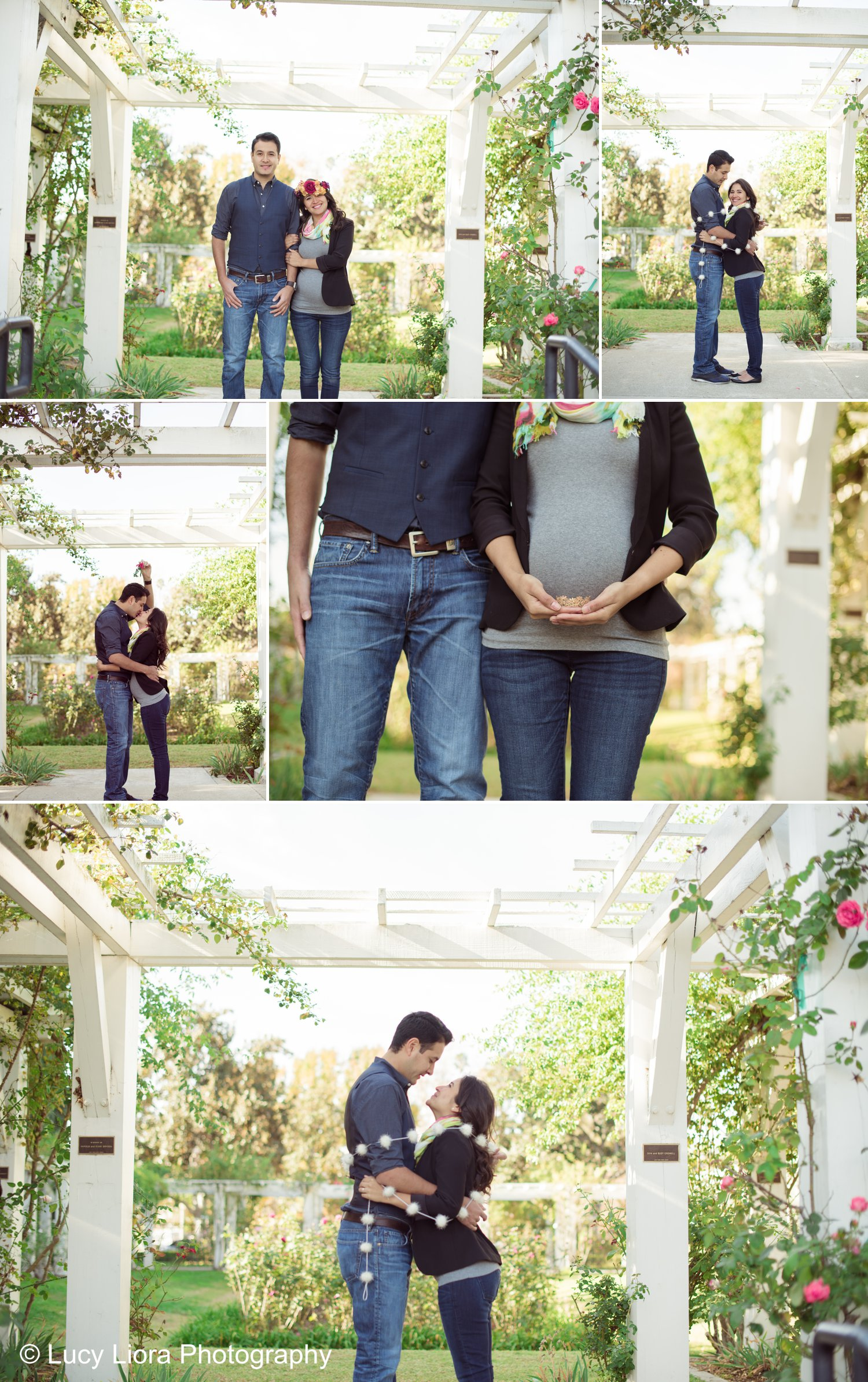 san-gabriel-valley-maternity-and-baby-photographer