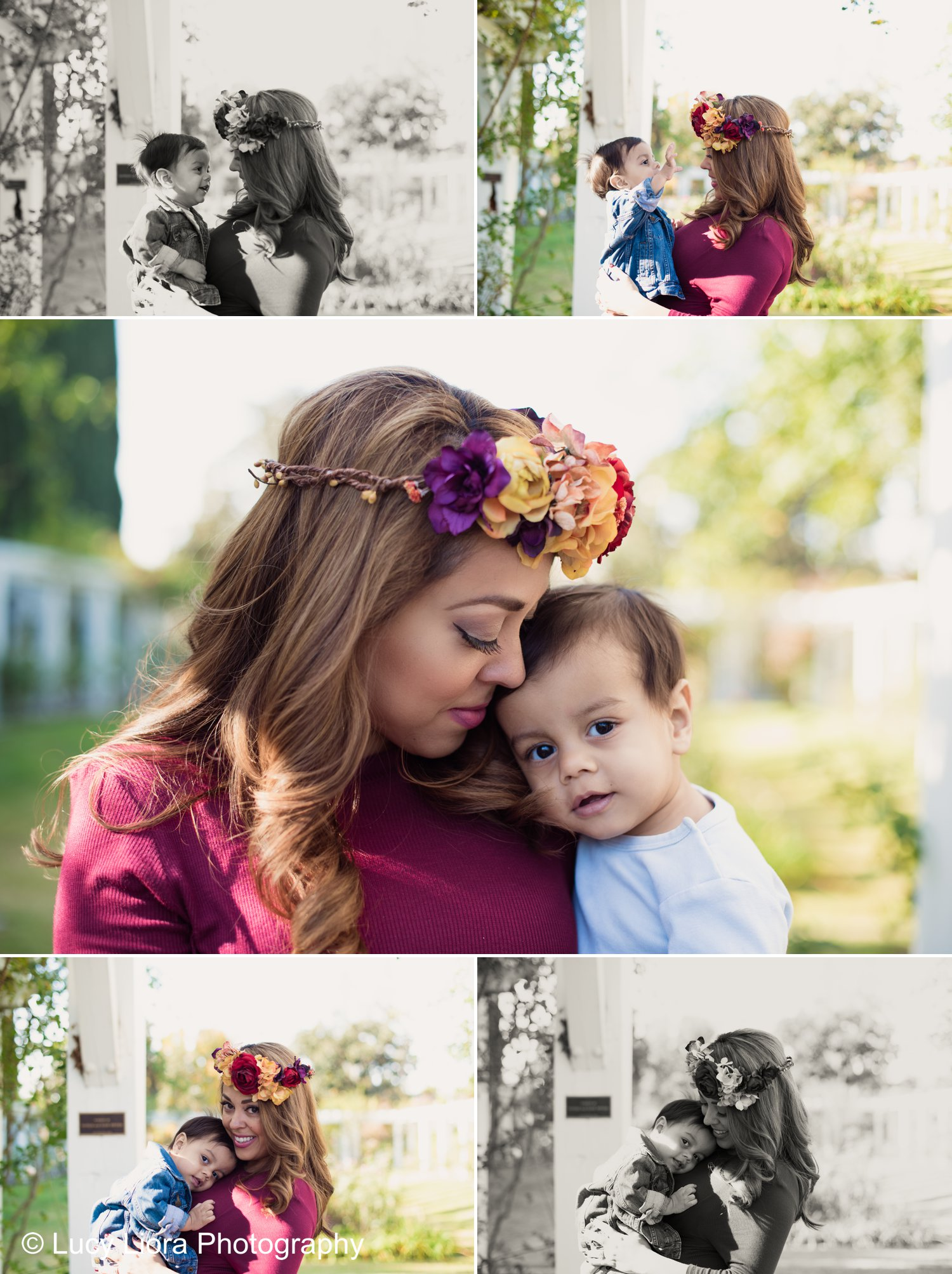 san-gabriel-valley-family-holiday-session-san-marino-lacy-park-1