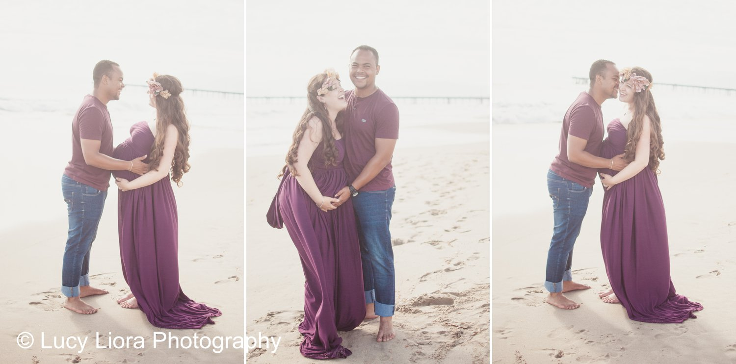 sgv-maternity-and-newborn-photographer-west-los-angeles-beach-session-marina-del-rey-santa-monica