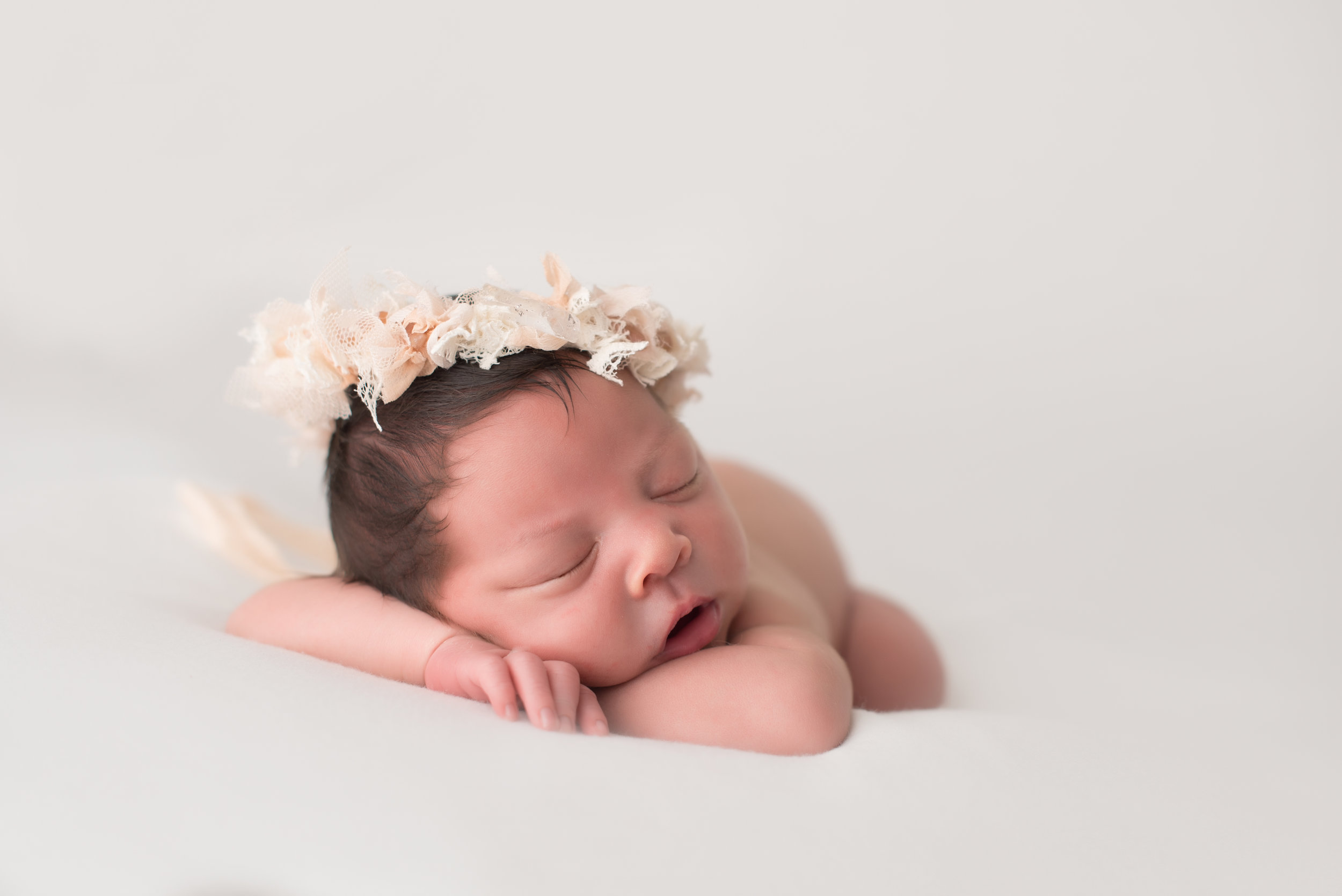 Arcadia-Boutique-Newborn-Photographer-soft-studio-newborn-session-406.jpg