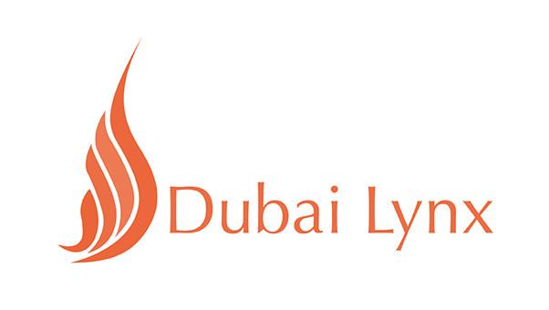 dubai-lynx-logo-602x340.jpg