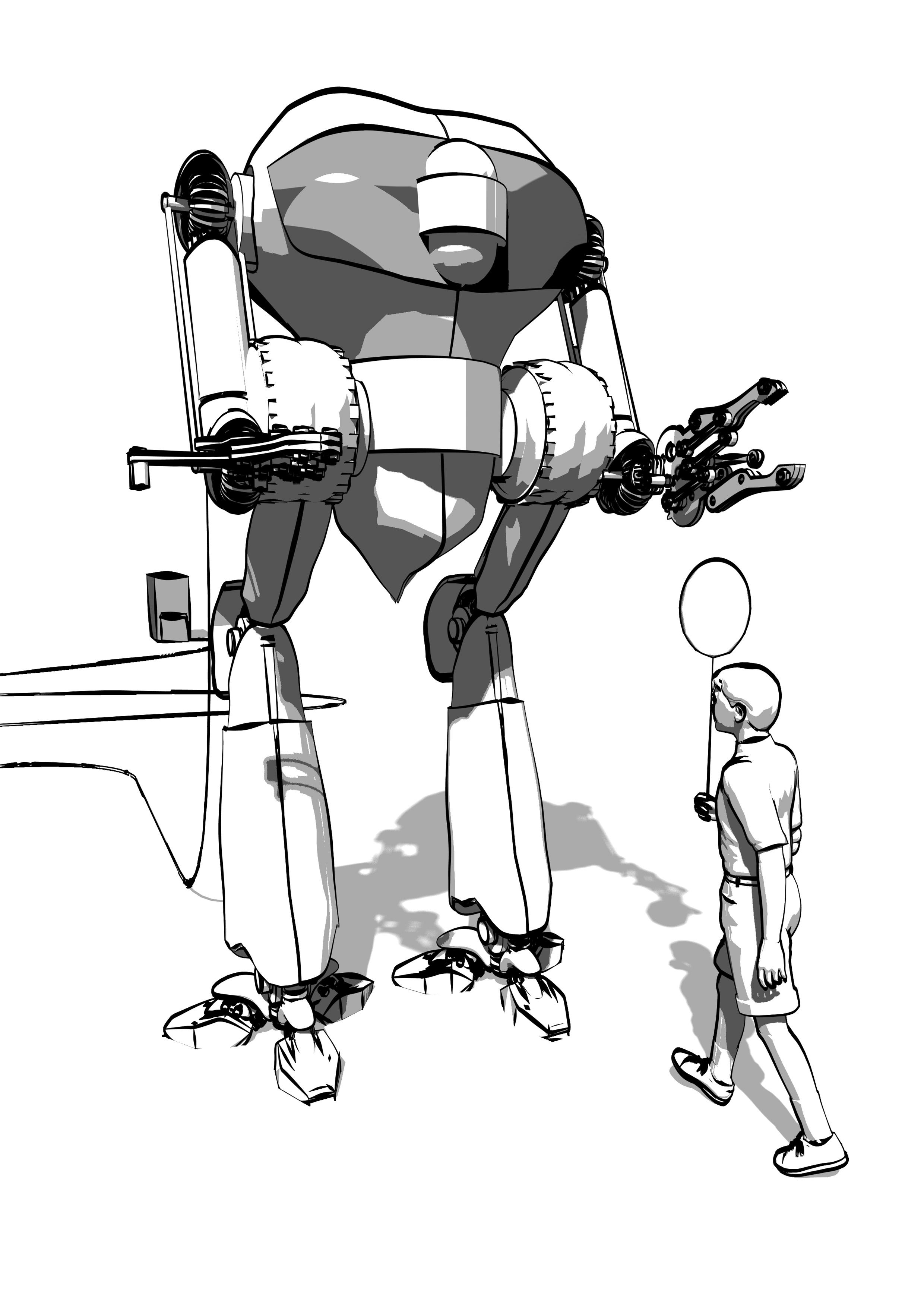 sketch01_all05.jpg