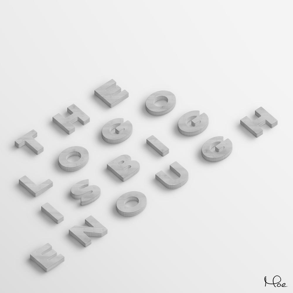 One_liner_Logo.jpg