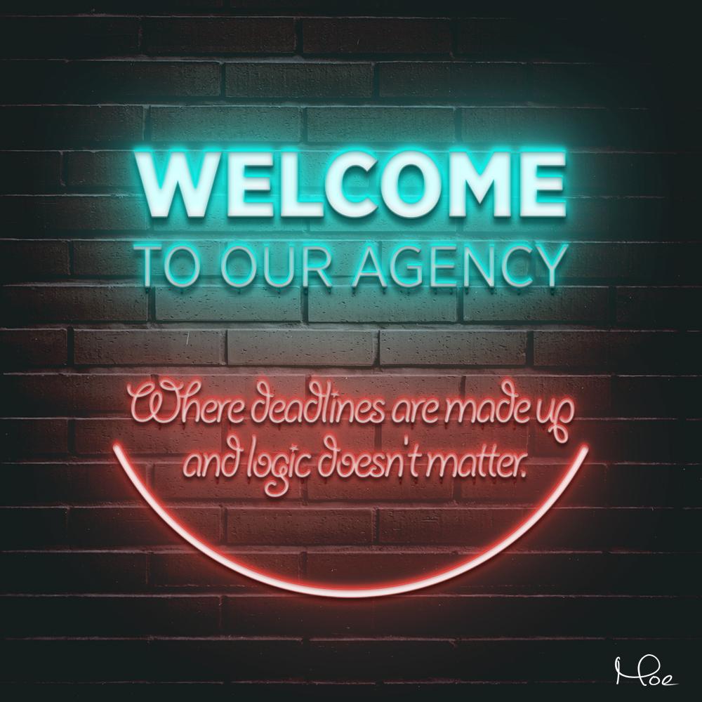 One_liner_agency.jpg