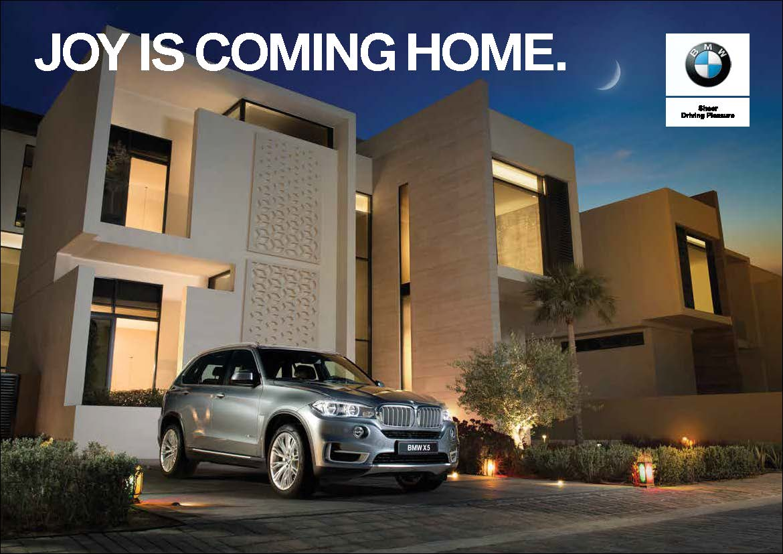 AG_001_BMW_Ramadan_Campaign_PRINT_Layouts_Eng_Page_3.jpg