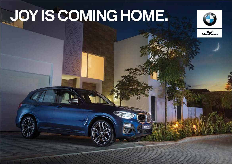 AG_001_BMW_Ramadan_Campaign_PRINT_Layouts_Eng_Page_4.jpg