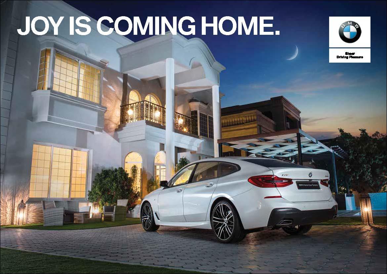 AG_001_BMW_Ramadan_Campaign_PRINT_Layouts_Eng_Page_6.jpg