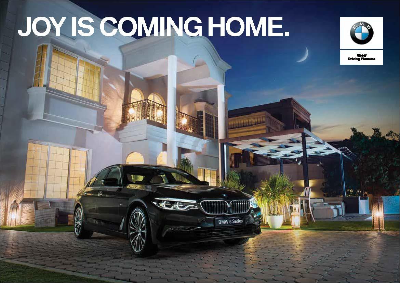 AG_001_BMW_Ramadan_Campaign_PRINT_Layouts_Eng_Page_7.jpg