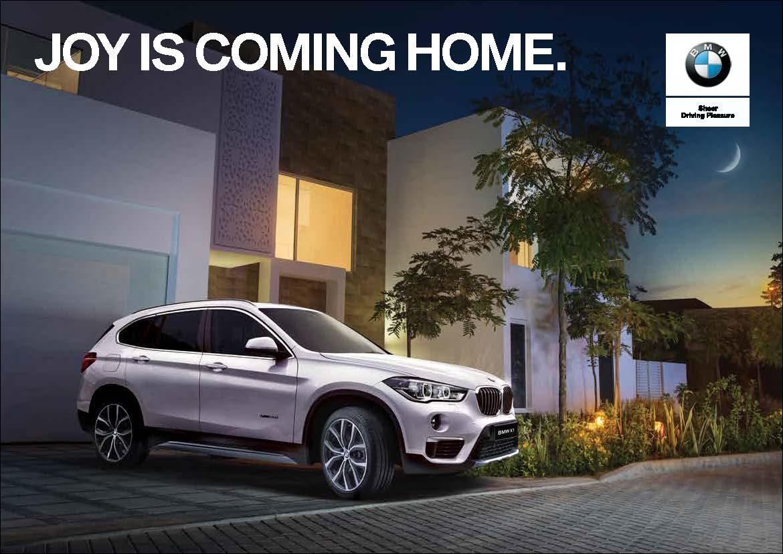 AG_001_BMW_Ramadan_Campaign_PRINT_Layouts_Eng_Page_8.jpg
