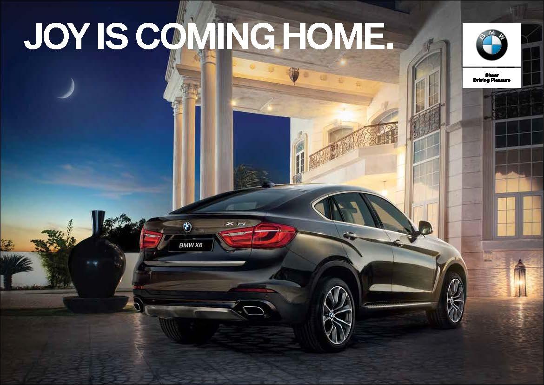 AG_001_BMW_Ramadan_Campaign_PRINT_Layouts_Eng_Page_9.jpg