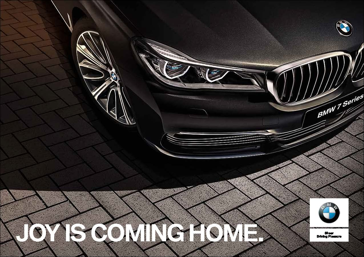 AG_001_BMW_Ramadan_Campaign_PRINT_Layouts_Eng_Page_1.jpg