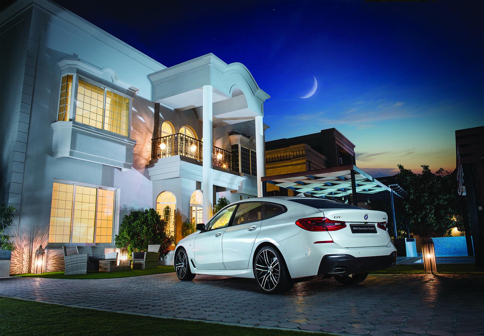 AG 001 BMW 6 Series Gran Turismo-LCH_8870-CL.jpg