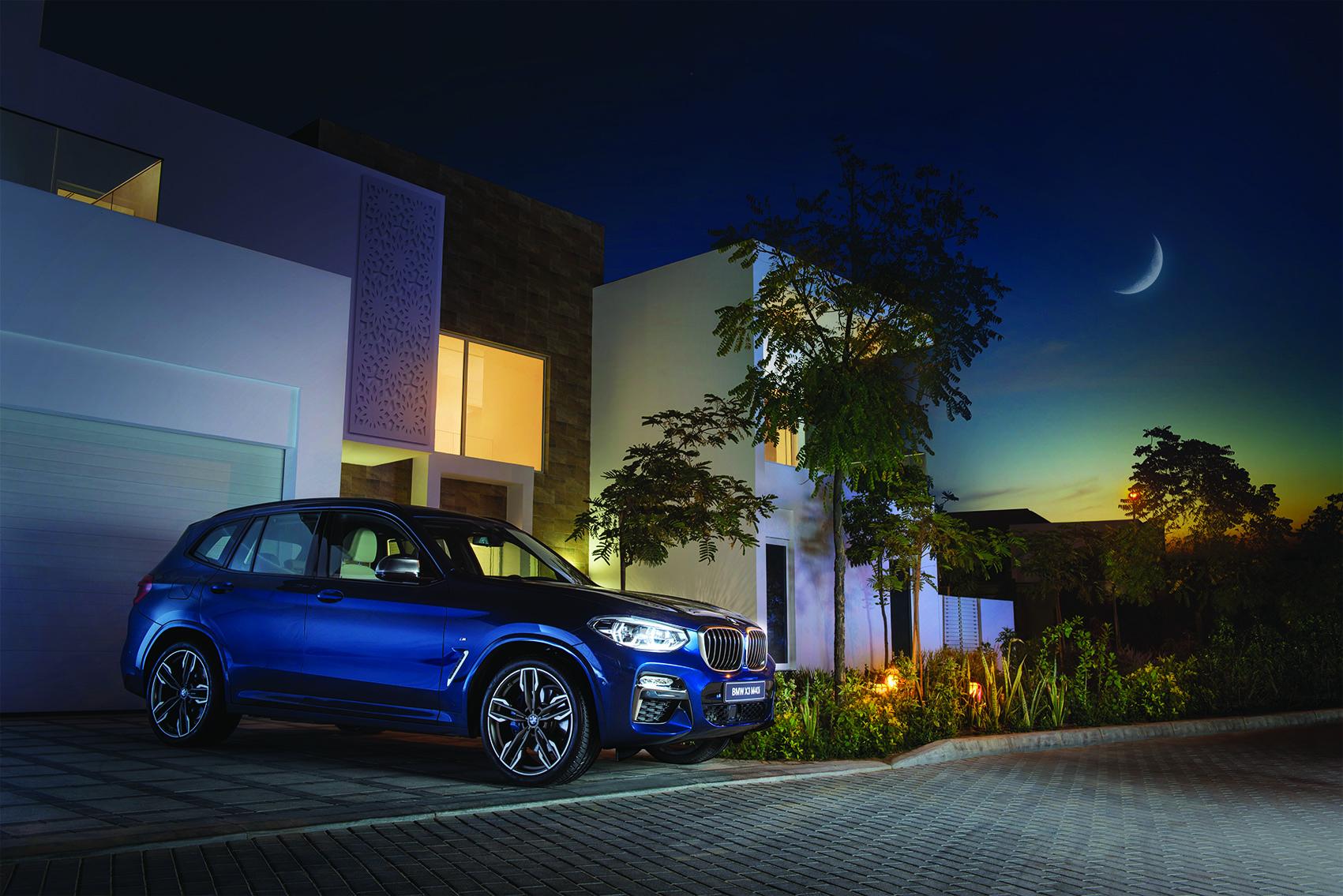 AG 001 BMW X3M40i-LCH_8855-CL.jpg