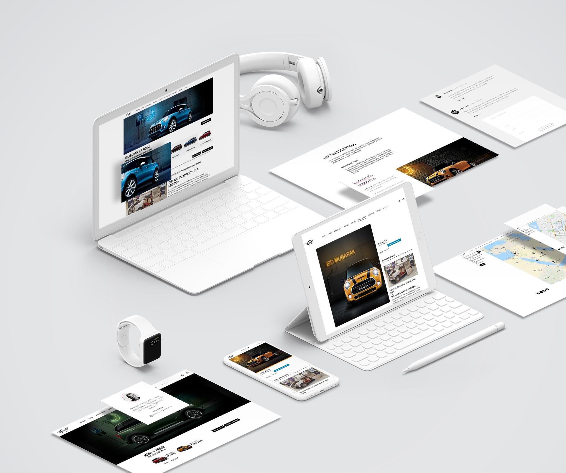 layout_digital_.jpg