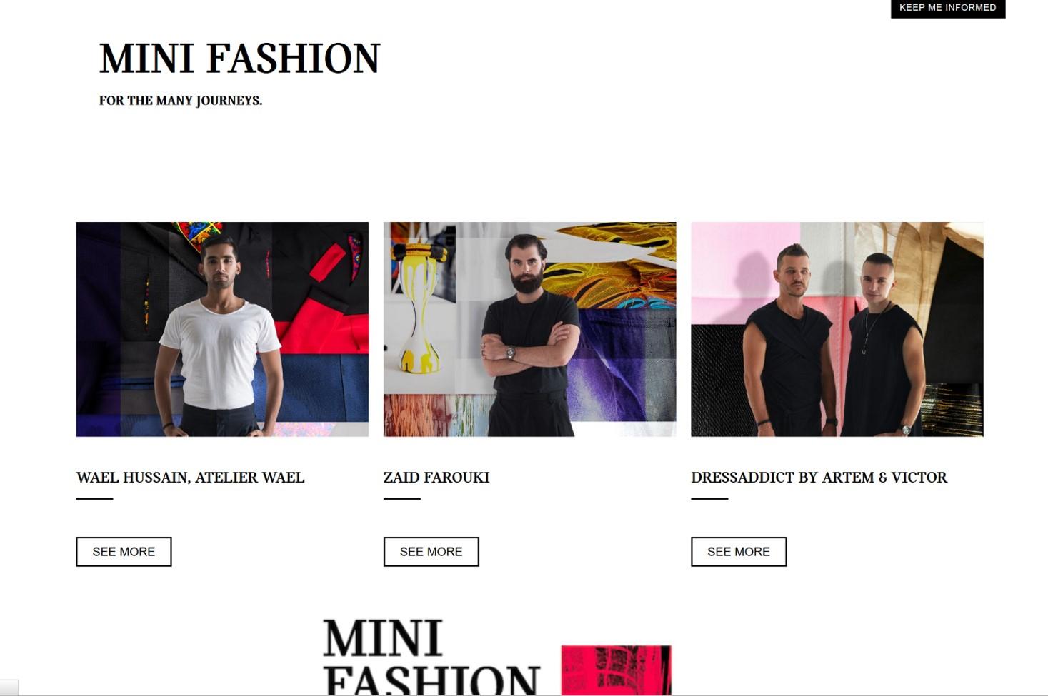 SPME_MINI_Fashion_04.jpg