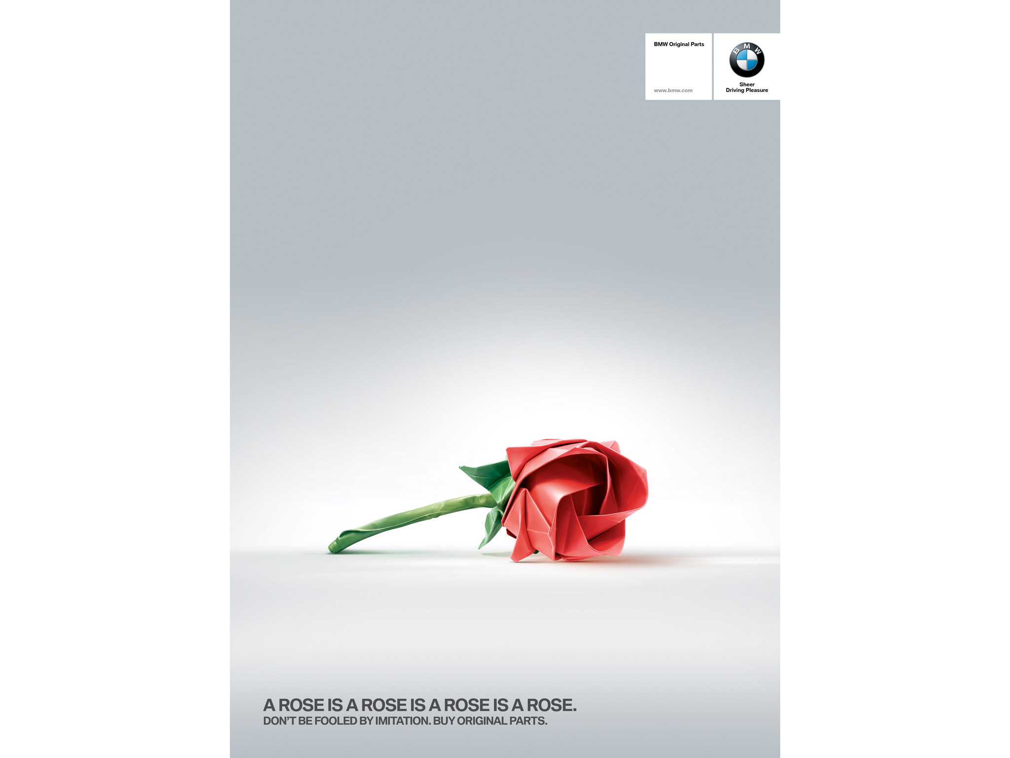 Print_Platinum_BMW_OP_Rose.jpg