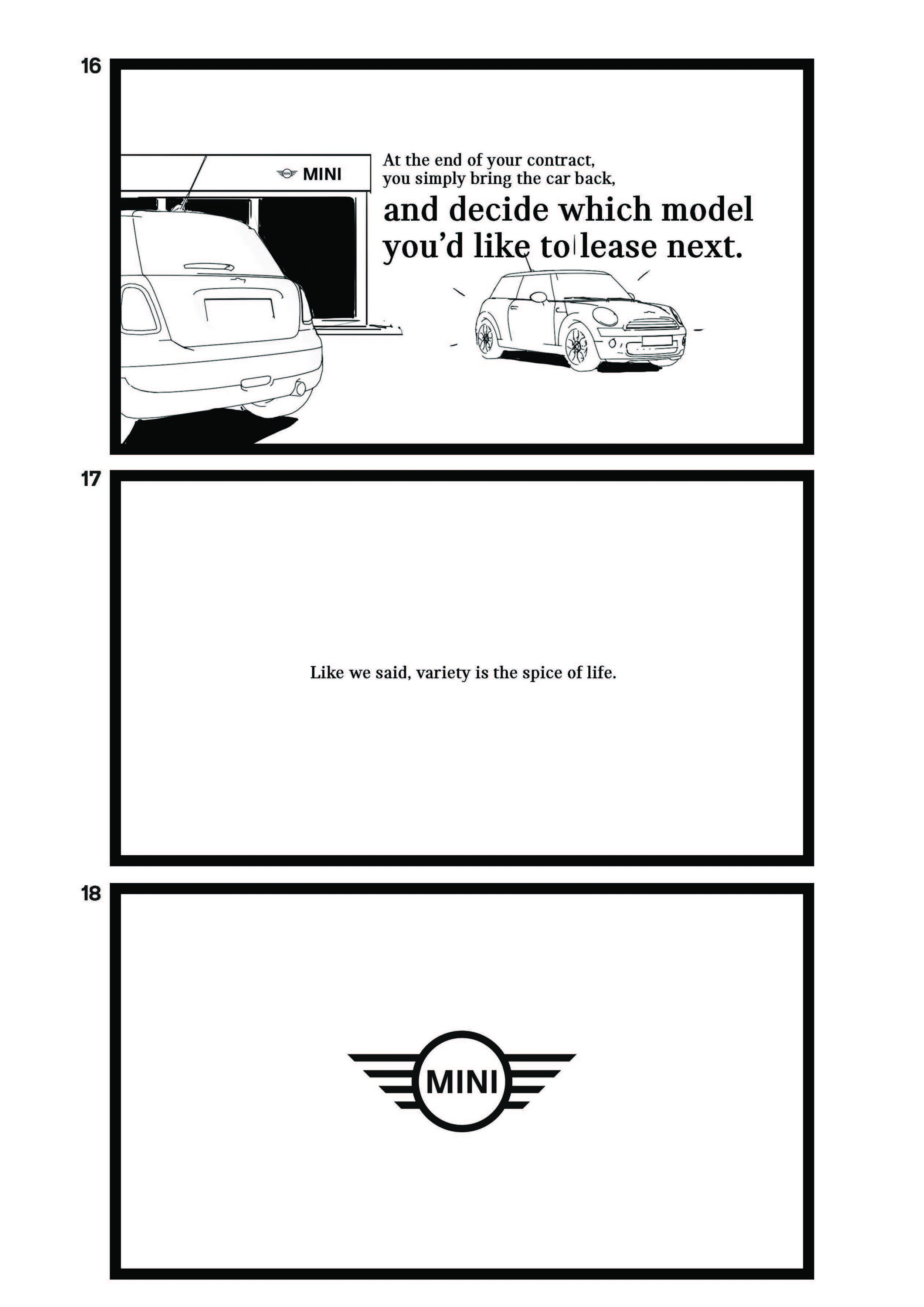 Storyboard_MINI_leasing_v4_final_Page_8.jpg
