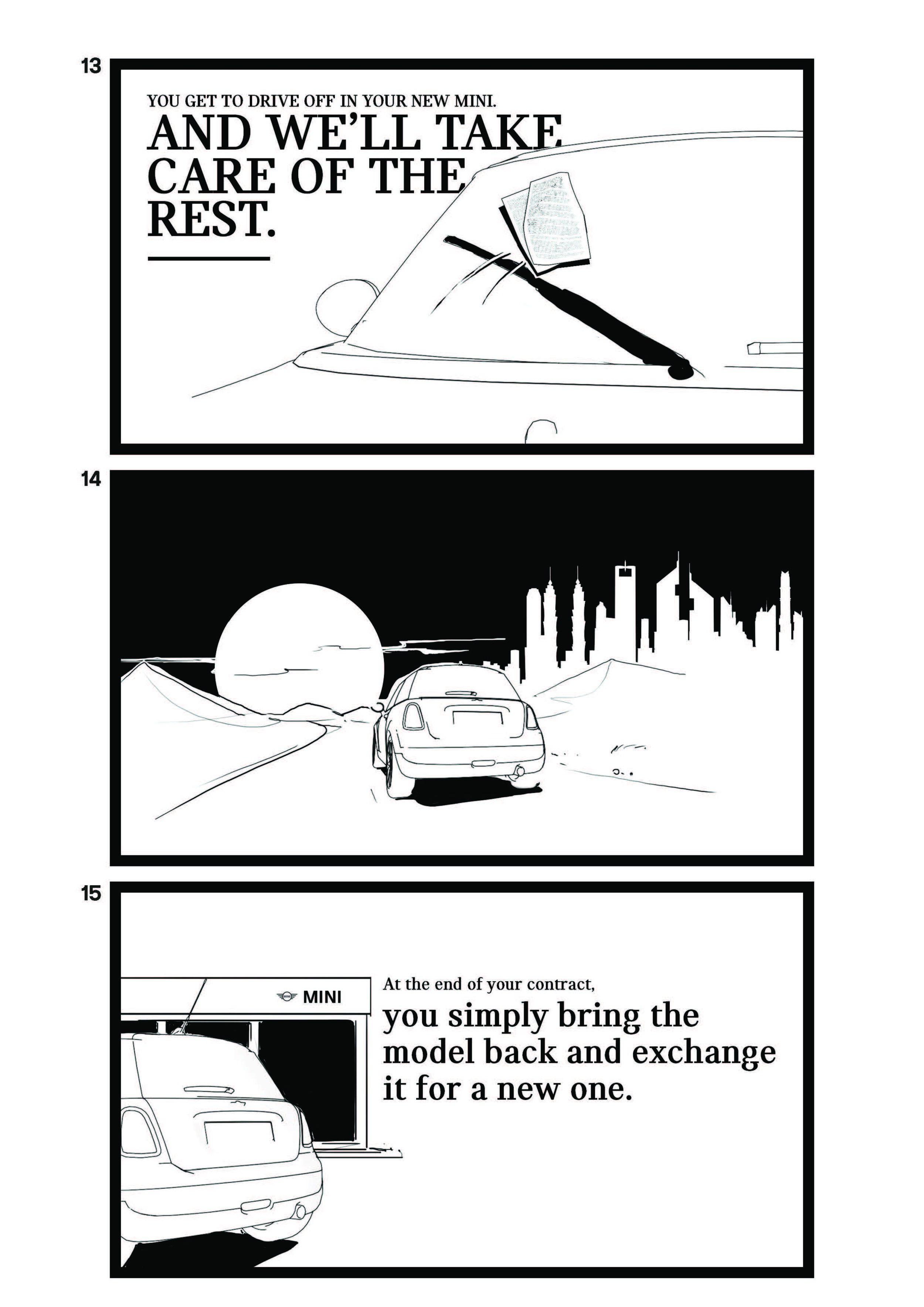 Storyboard_MINI_leasing_v4_final_Page_7.jpg