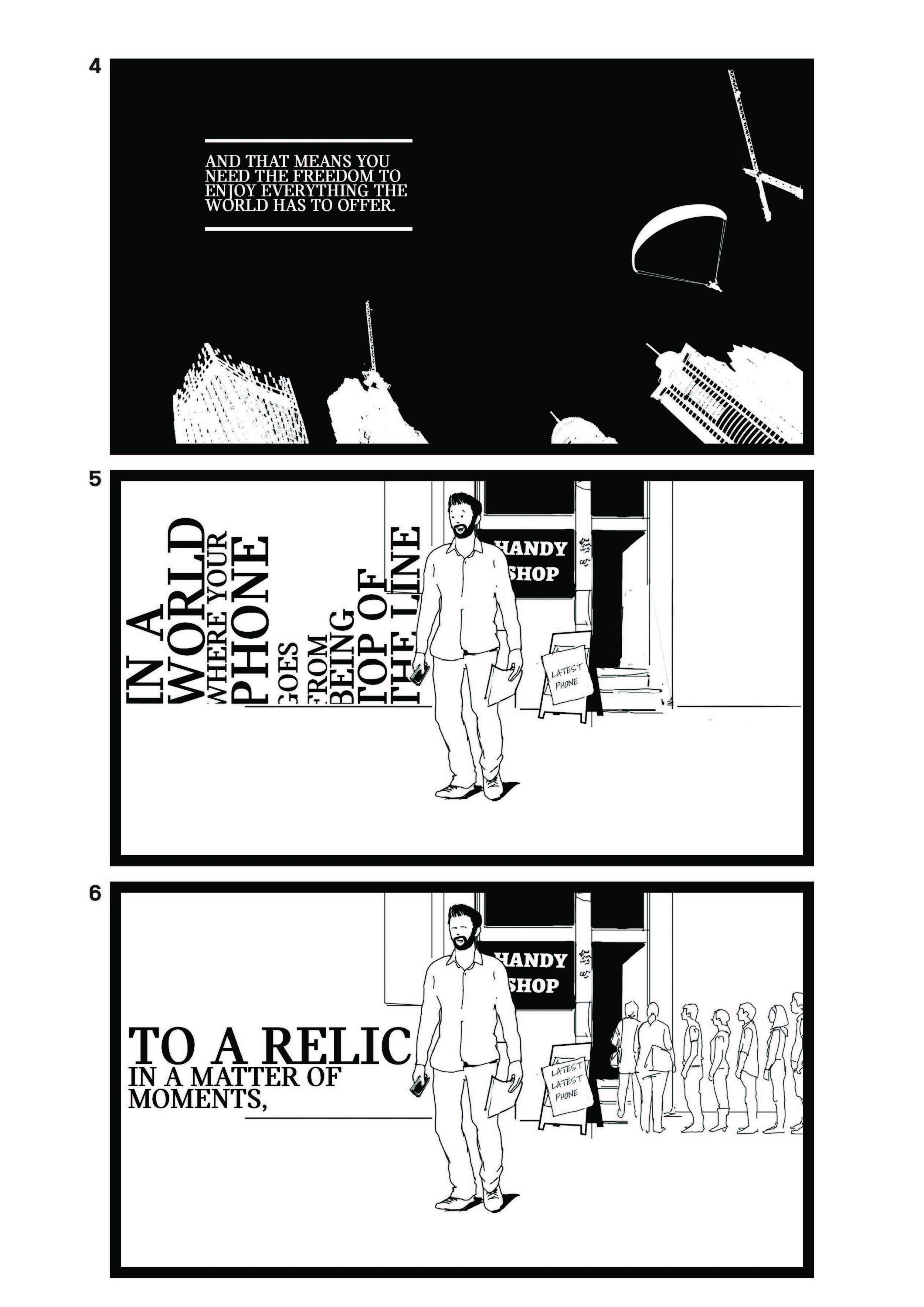 Storyboard_MINI_leasing_v4_final_Page_4.jpg