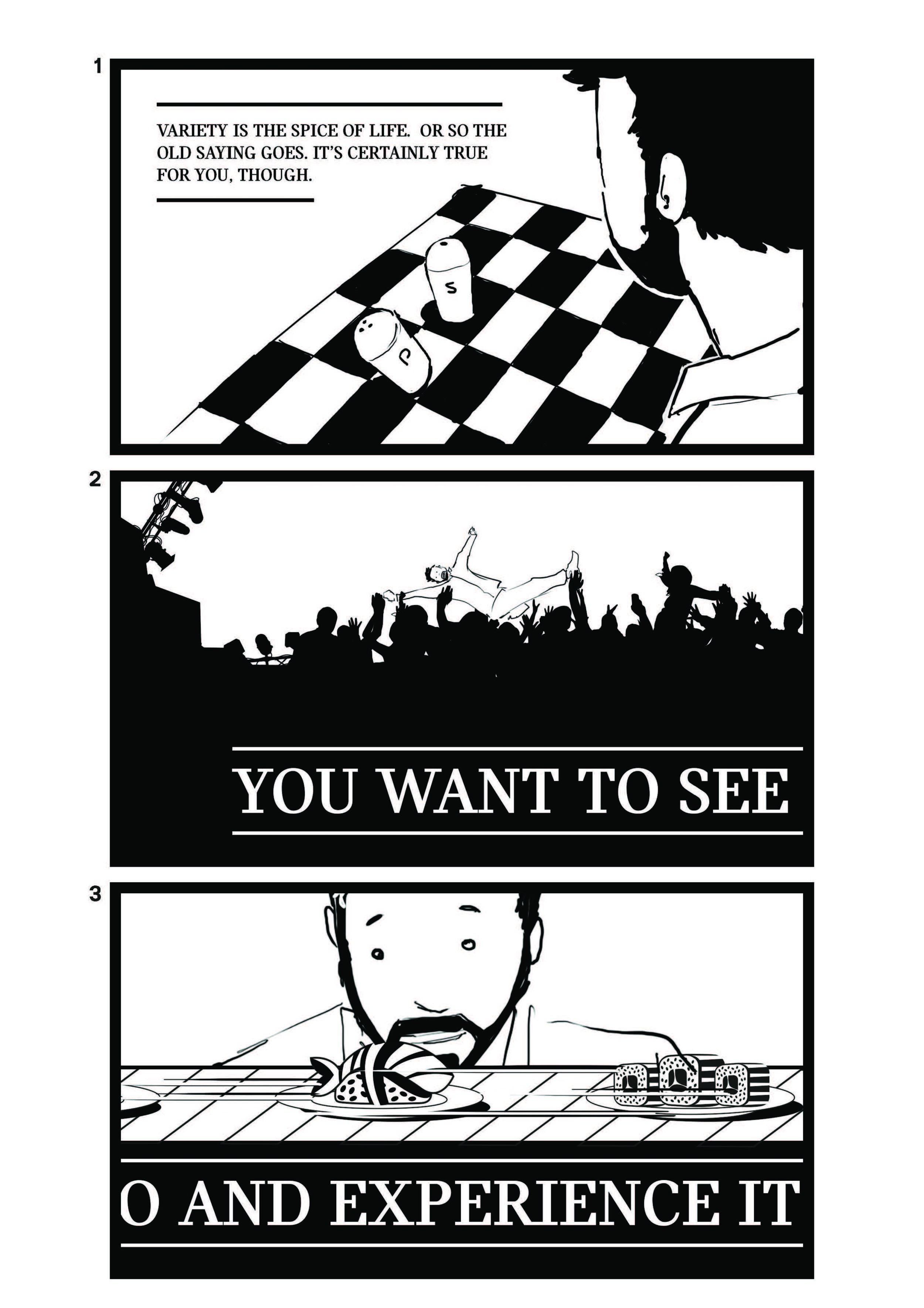 Storyboard_MINI_leasing_v4_final_Page_3.jpg