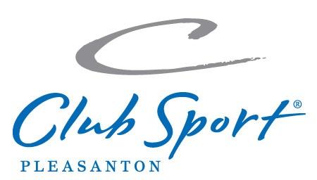 clubsport.jpg