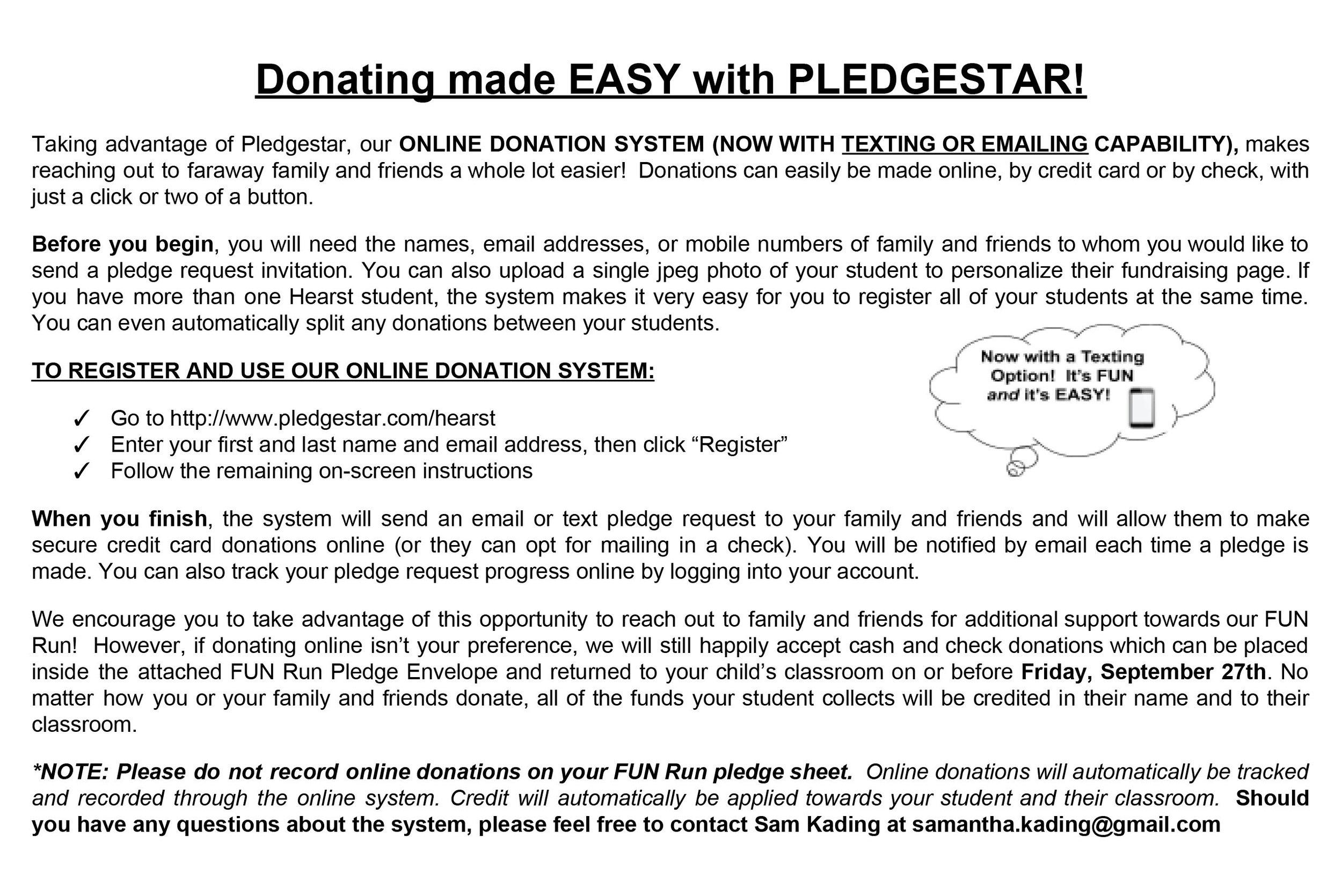 PledgeStar_Instructions_HalfSheet.jpg