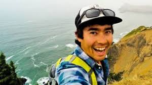 Missionary, John Allen Chau's attempted encounters with an isolated and governmentally-protected tribe, ends in his untimely demise. Photo: Abc 7 Eyewitness News