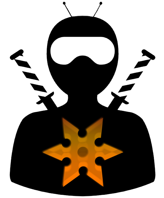 NinjaBot: World of Warcraft Commands — The Ginger Ninja