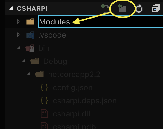 module_folder.png