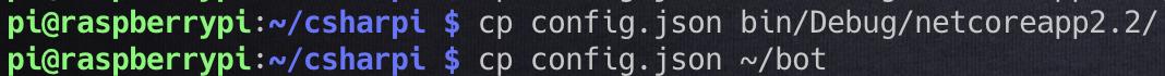 copyconfig.png