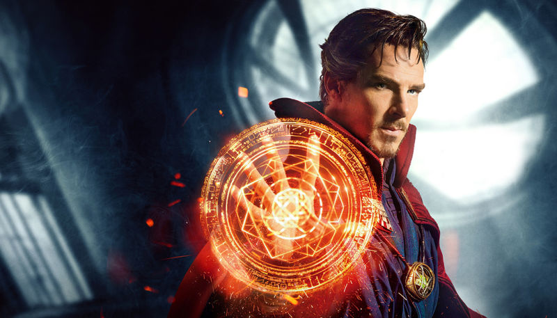 Doctor Strange Cumberbatch.jpeg