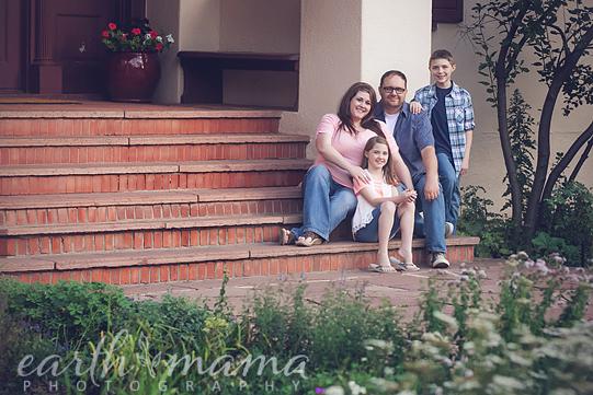 cbfamily_08_07_16-177.jpg