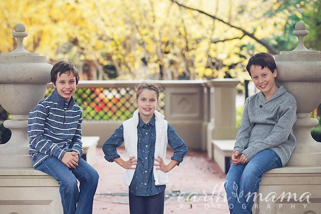 lsfamily_12_17_16-131.jpg