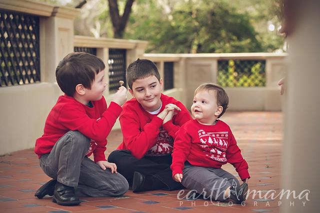 mlfamily_01_11_17-169.jpg