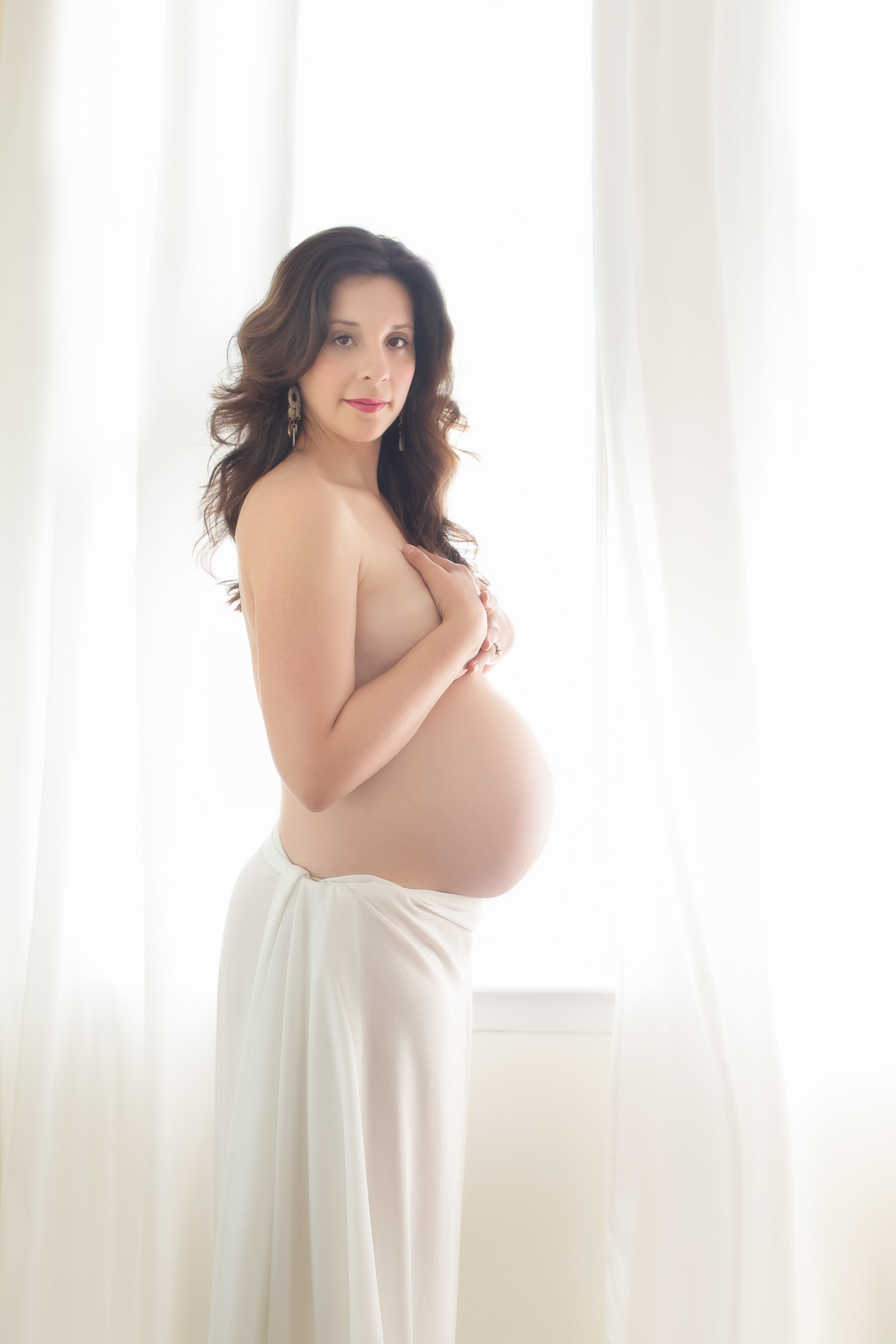 maternity-belly-studio-portrait-108.JPG
